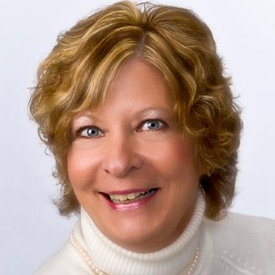 Barbara Coppinger -