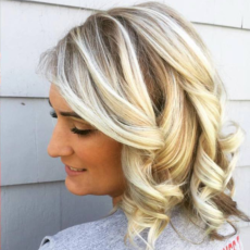 jaelene_blonde