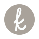Social_Icons_Knot